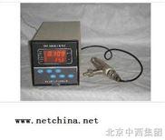 +纯水电导仪M237012