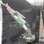 美国雨鸟洒水喷枪矿山除尘设备料场降尘堆场喷淋