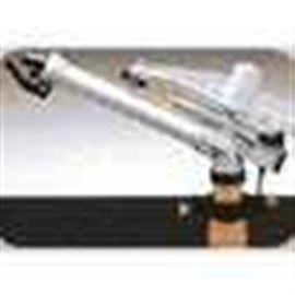 洒水喷枪280PC-SR以色列纳安丹防尘洒水喷淋喷枪
