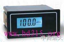 工業在線電導率儀 型號:XN55-CM230