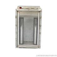 供应空调箱用纳米光子空气净化器