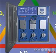 WTW/在线多参数氮磷分析仪M323589
