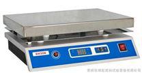 防腐蚀高温电热板