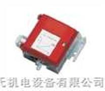 壓力變送器,真空變送器,差壓變送器,壓差變送器