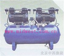 無油靜音空氣壓縮機 M309367