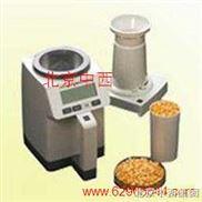 电脑水分仪/谷物水分测量仪/日本  M250077