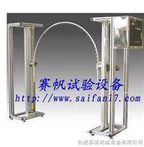 IPX3、IPX4防水試驗裝置