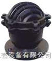 H12W鑄鐵內螺紋底閥