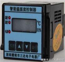 XSY-2010智能溫濕度控製儀 自產原裝貨