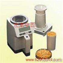 +電腦水分儀/穀物水分測量儀M250077