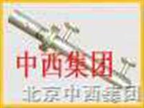 浮球电感传感器M285274