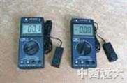 紫外线辐射照度计/ 紫外强度计 型号:XR45ZG4A(