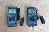 紫外線輻射照度計/ 紫外強度計 型號:XR45ZG4A(優勢