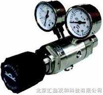 不鏽鋼減壓器