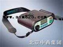 手持式焦炉红外温度计M149782