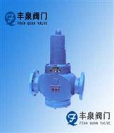 Y416X水用减压稳压阀
