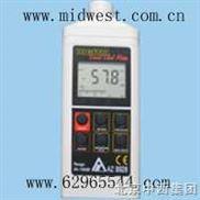 噪声测定仪M247117