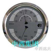 指針式溫濕度計(分開型 BHS-2000
