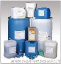 科氏液体膜清洗剂