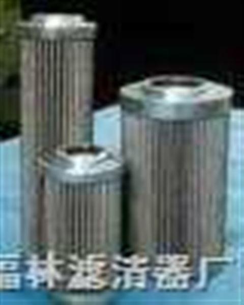 0140D010BN3HC液压滤芯