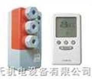 无线风机盘管温控器,暗装遥控盘管温控器