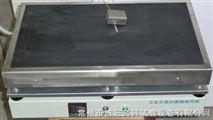 防腐蝕鑄鋁電熱板