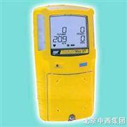 型號:TH08GAMAXXT-!防水型三合一氣體檢測儀(H2S、O2、LEL)  M359178