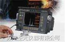 德國K.K超聲波探傷儀USN60
