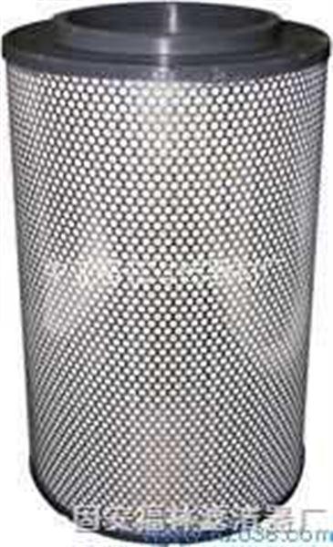 阿特拉斯空气滤清器
