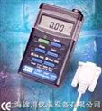六合一多功能风速仪AZ8909