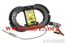 中西现货便携式数字温度计库号:M198516