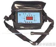 ,便携式磷化氢检测仪 电化学传感器 库号:M306094