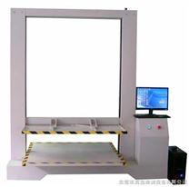 電腦式紙箱耐壓試驗機