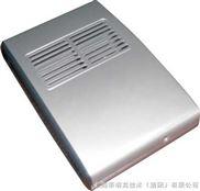 KRFC10-纳米光催化车载空气净化器/车载空气净化机