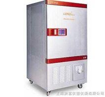NBI/BTI (低温)生化培养箱