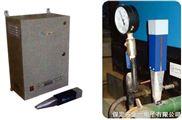 超声波防垢除垢设备
