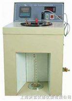 SYD-0621 瀝青標準粘度計