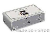 室內氡氣檢測儀器專業連續測氡儀