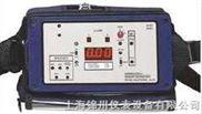 便携式二氧化碳检测仪器IQ-350 EAGLE二氧化碳和HCs检测仪