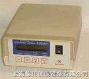 便携式 Z-800XP泵吸式氨气检测仪