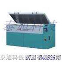 CDR係列微機控製混凝土快速凍融試驗機