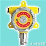 中西智能硫化氢检测变送器库号:M356961