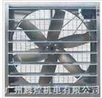 广州负压风机 排风机 抽风机 工业大风扇