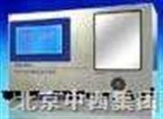 呼气式酒精检测仪(考勤联网式)   M327616