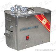 小型切片機價格丨鹿茸切片機操作丨小型中藥切片機廠家