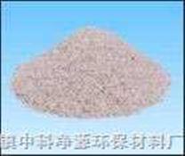 麦饭石产地-优质麦饭石-保健用麦饭石-麦饭石饲料-麦饭石使用方法