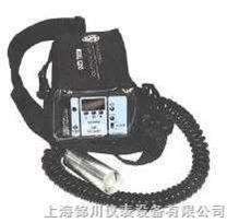 IQ-250便携式单气体检测仪 一氧化碳检测仪