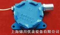 可燃气体检测仪,可燃气体泄露\泄漏检测仪,可燃气体浓度检测仪