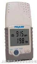 TEL7001 TEL7001D型二氧化碳检测仪