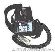 IQ-250便携式氨气检测仪